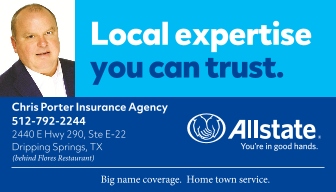 Allstate Insurance - Chris Porter Insurance Agency