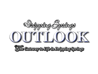 Dripping Springs Outlook