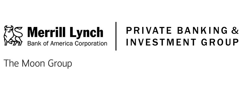 Merrill Lynch Private Bank   Robert Moon, CPM