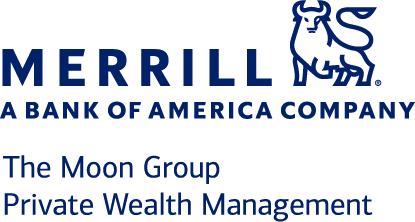 Merrill Lynch Private Bank - Robert Moon, CPM
